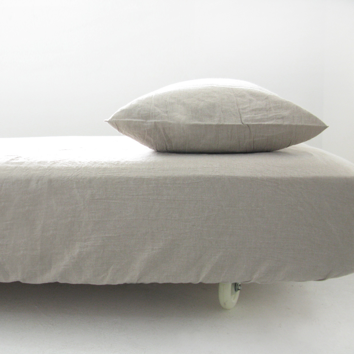 Muji Bed Sheets Taobao Seller Danny595