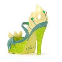 EU     Princess Tiana Miniature ...