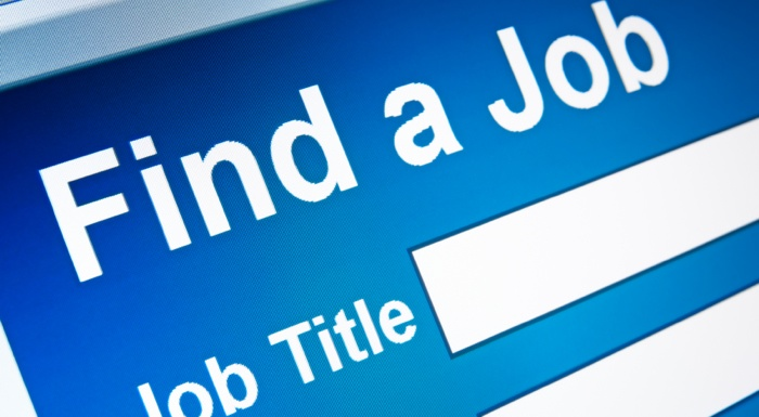 Is finding a job online as hard as I think? - Bayt Blog