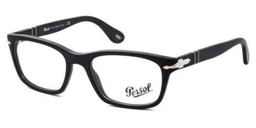 Persol PO3012V 900 Eyeglasses