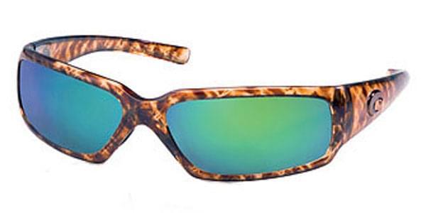 Costa Del Mar Rincon Polarized RN 10 GMGLP Sunglasses in Tortoise