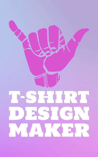 583 T-Shirt Templates - Design Your Own T-Shirt Placeit