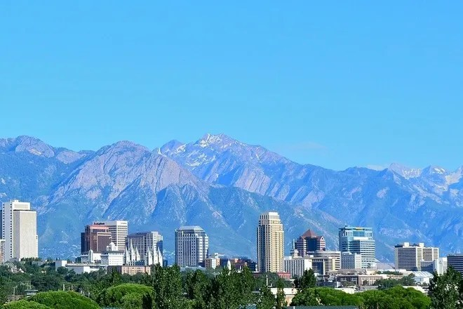 Ikea Salt Lake City Things To Do In Salt Lake City, Ut: Utah City Guide By 10best