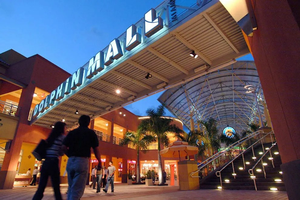 Best Miami Shopping Top 10Best Retail Reviews