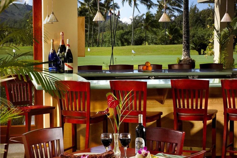 Honolulu Steakhouses 10Best Steakhouse Reviews