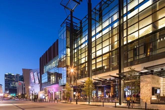 Nashville Luxury Hotels in Nashville, TN Luxury Hotel Reviews 10Best