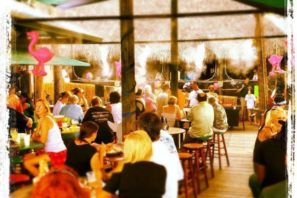 Melbourne\u0027s Best Restaurants Restaurants in Space Coast