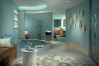 One Ocean Resort & Spa: Jacksonville Hotels Review ...