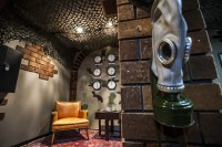 Best Escape Room Winners: 2016 10Best Readers' Choice ...