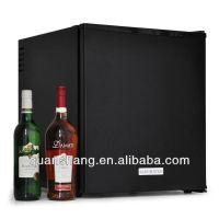 red wine storage cabinet, red wine fridge, wine cooler ...