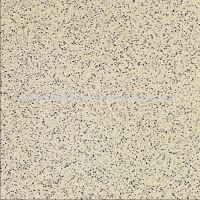 Salt & Pepper tile,homogeneous tile,porcelain tile ...