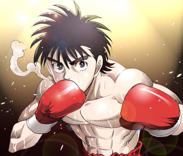 Real Manga Girls Cartoon Wallpaper Crunchyroll Feature Fanart Friday Way Of The Warrior