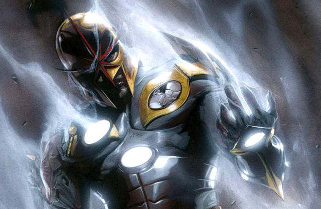 Transformers Fall Of Cybertron Wallpaper Hd Crunchyroll Quot Transformers War For Cybertron Quot Developers