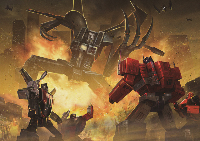 Transformers Fall Of Cybertron Wallpaper Hd Crunchyroll Pre Orders Listed For Quot Evangelion Quot X