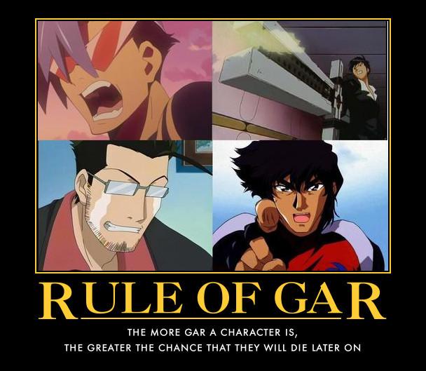 Inspirational Quote Wallpaper Generator Gar Anime Quotes Quotesgram