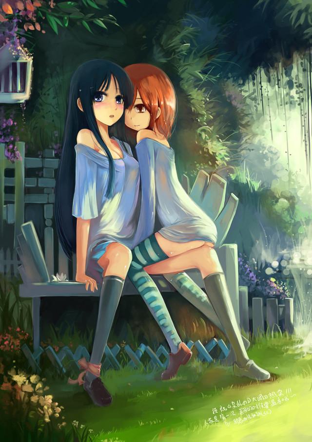 Bleach Wallpaper Quote Crunchyroll Forum Anime Motivational Posters Read