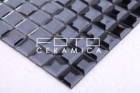 Kitchen Tiles In Kerala Designedmosaic On Design For ...