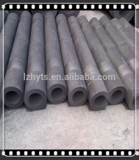 Graphite ElectrodeS carbon electrodes used electric arc