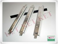 ceiling grid, T grid system - Buy t bar suspended ceiling ...