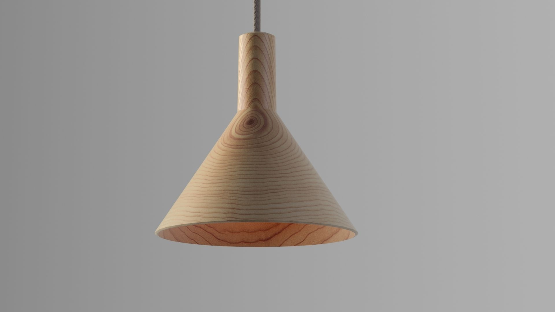 Wooden Lighting Pendants Wooden Light Pendants Collection Vol 1 3d Model Max Obj