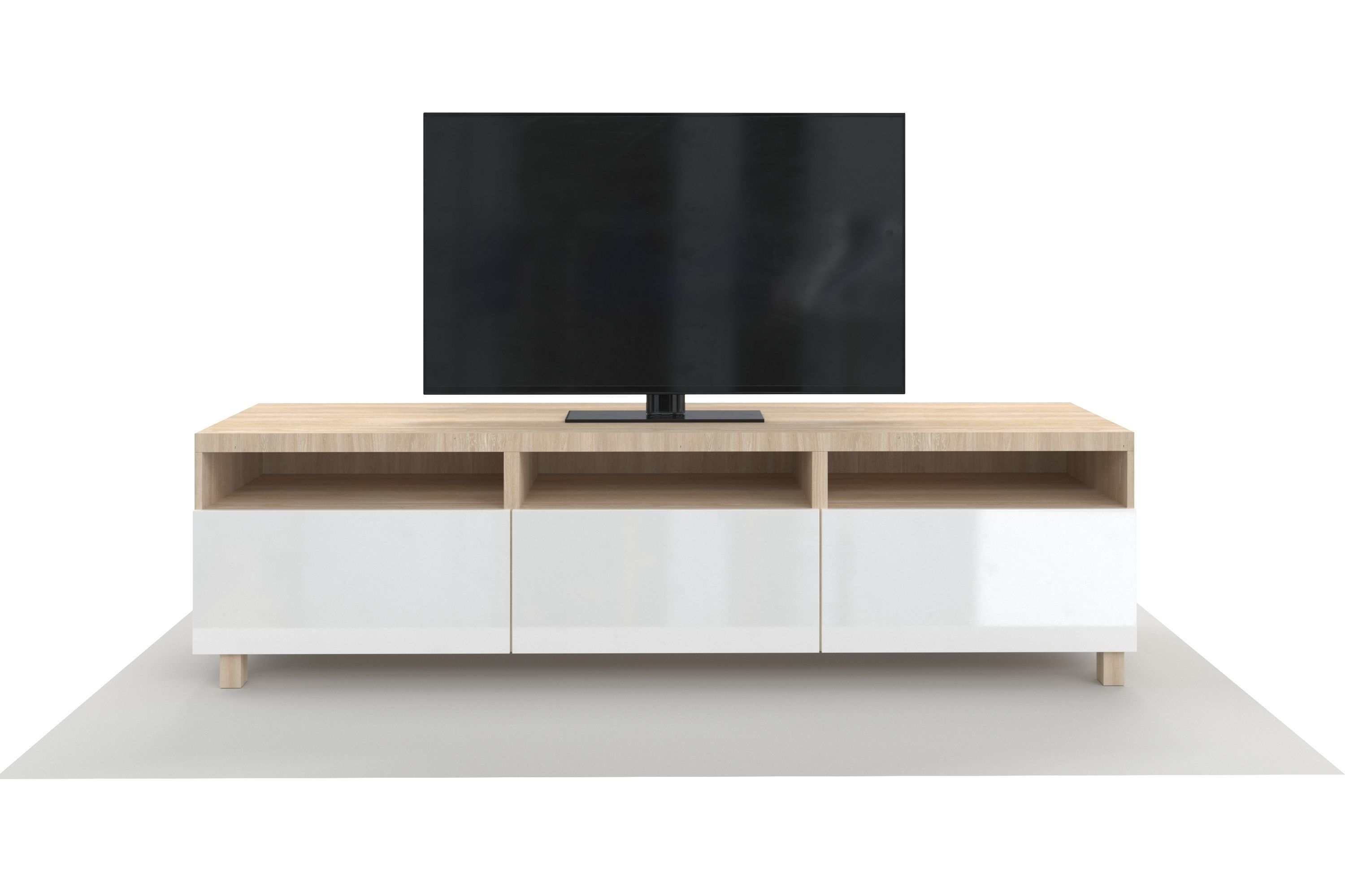 Ikea Tv Sideboard Sideboard Tv Ikea