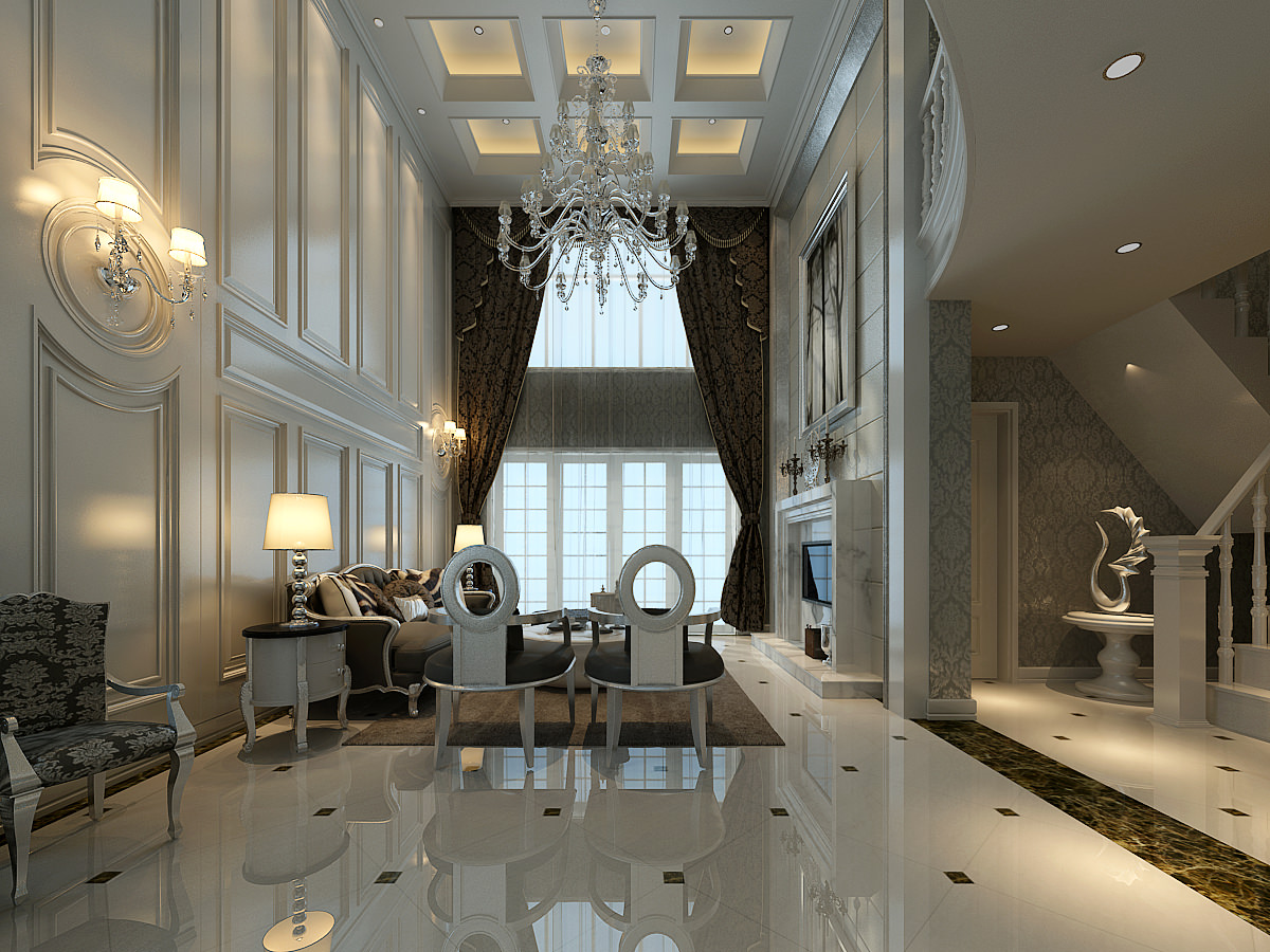 Marble Floors Living Room Living Room Marble Floor