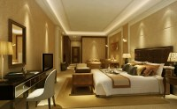 Collection Living Room And Bedroom Collection 5 3D Model ...