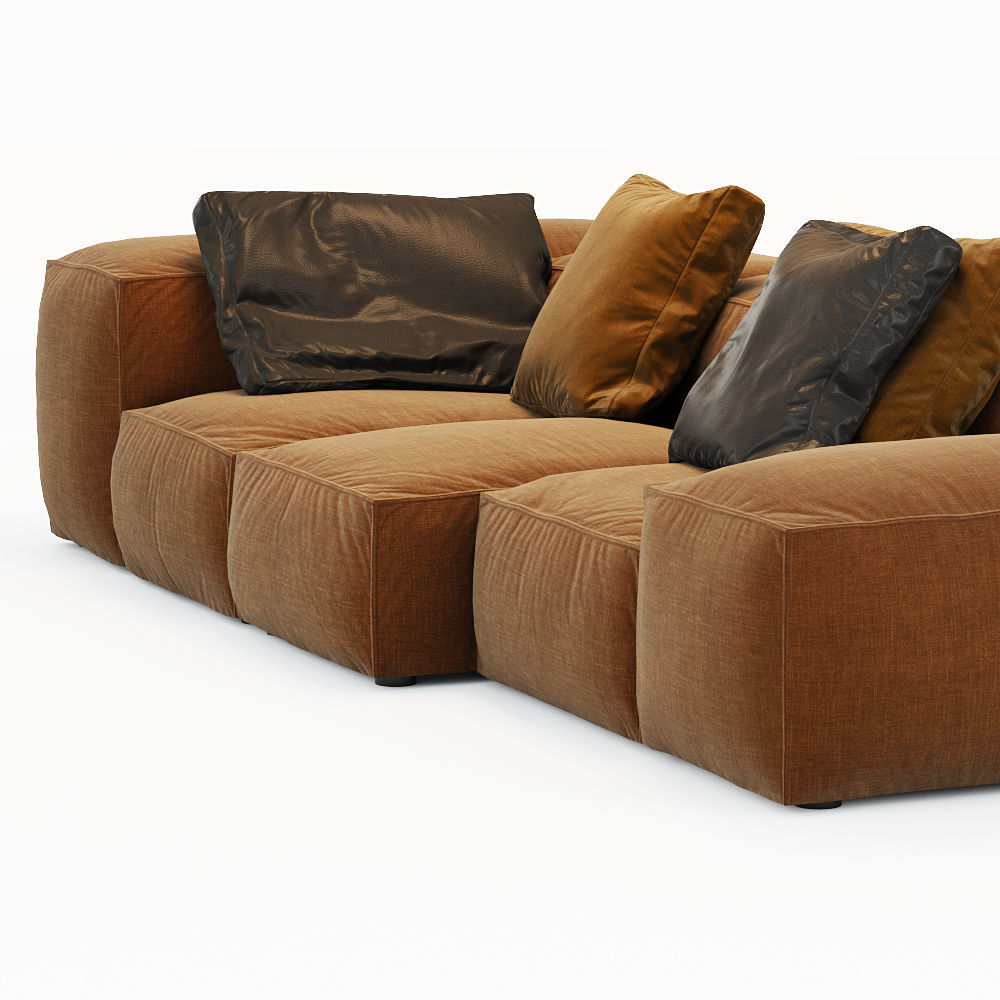 Living Divani Sofa Price Divano Living Extrasoft Lipp With Divano Living Extrasoft With