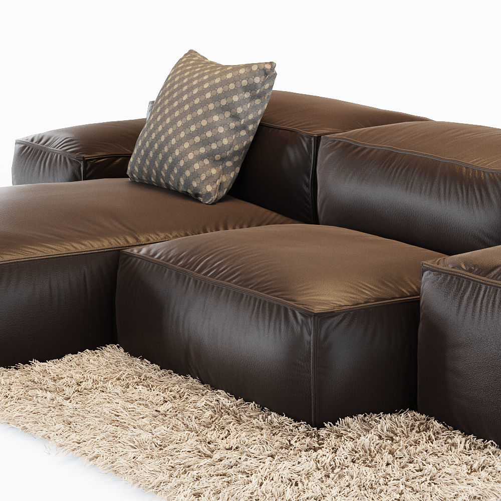Living Divani Sofa Price Extrasoft Living Divani Gallery Of Extrasoft Living Divani With