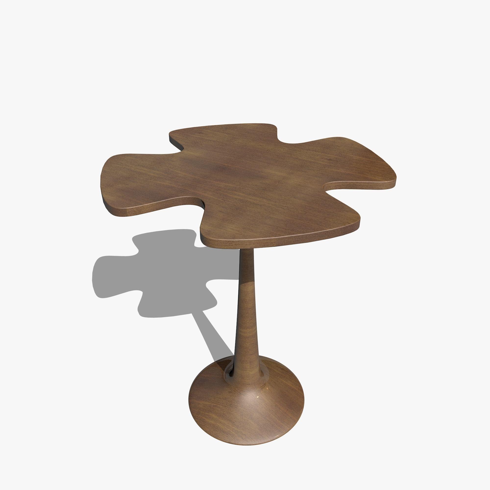Fullsize Of Wood Side Table