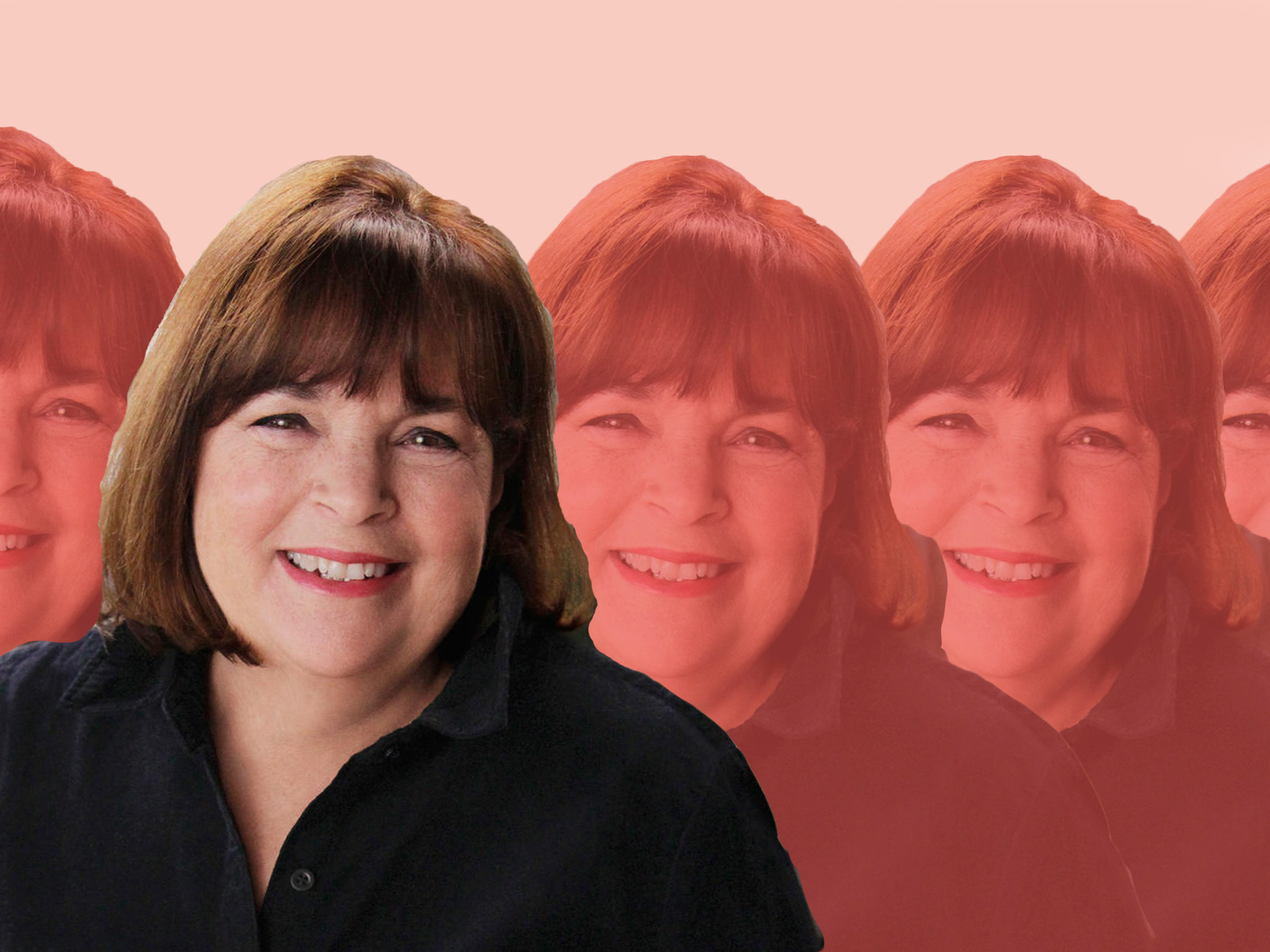 Ina Garten Bars This Is Ina Garten S Secret To Making Perfect Cocktails Everytime