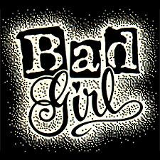 Thinking Girl Wallpaper Bad Girl Comment Pics Coolspacetricks Com Myspace