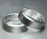 Promise Ring Engraving Quotes. QuotesGram