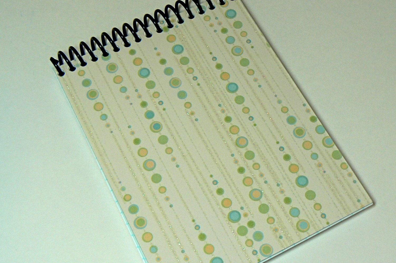 top spiral bound graph paper