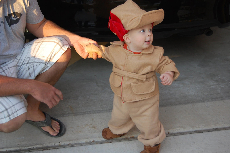 elmer fudd halloween costume meningrey