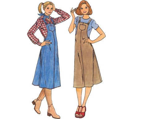Like This Item Sewing Pattern Jumper