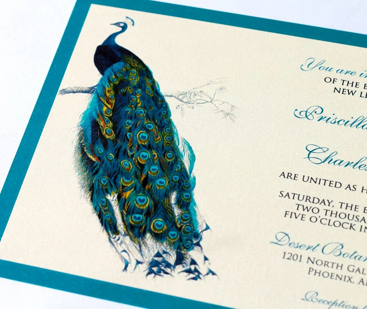 wedding rsvp cards template free