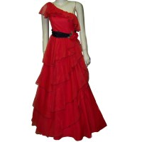 Prom Dresses From The 70'S - Eligent Prom Dresses