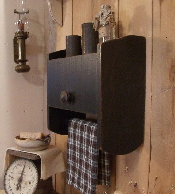 Bathroom Cabinets With Towel Rack bathroom shelf bath shelf towel holder bathroom rack paper holder