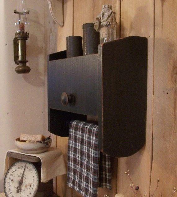 Bathroom Shelf Bath Shelf Towel Holder Bathroom Rack Paper Holder