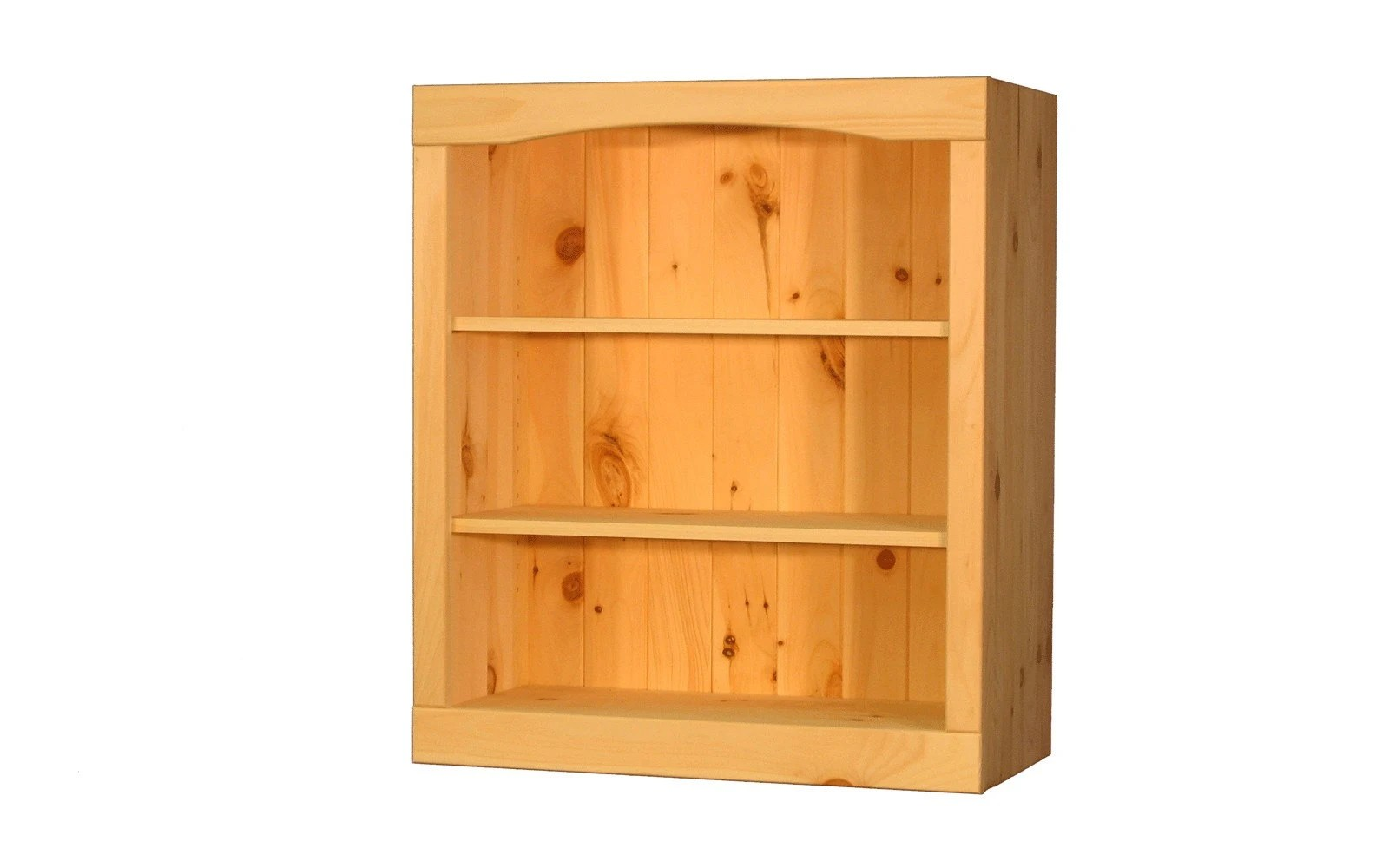Extra Shelf For 30w X 12d Bookcases