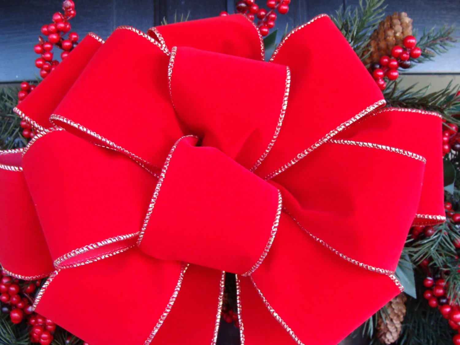 Bulk Jewelry To Sell 10 Christmas Bows For Outdoor Decorations Bulk Christmas