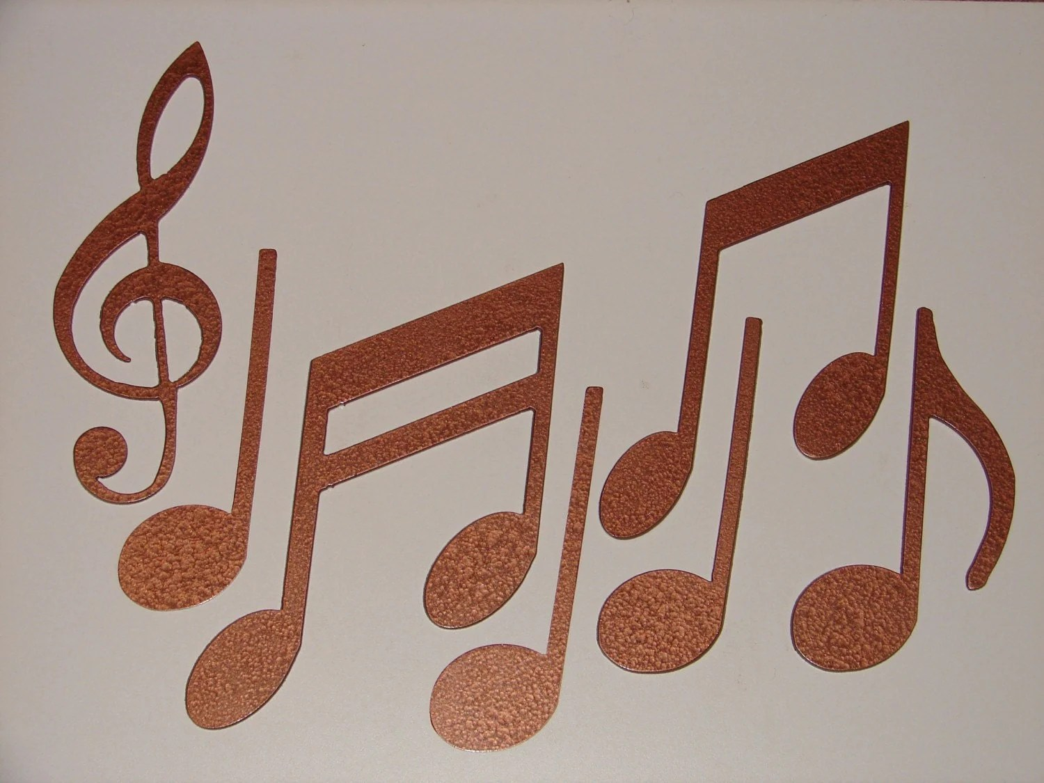 Metal Music Wall Art Metal Wall Art Decor Music Notes Musical Note Patio By