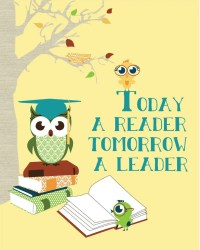 Classroom Poster Classroom Art Wall Decor Today by ...