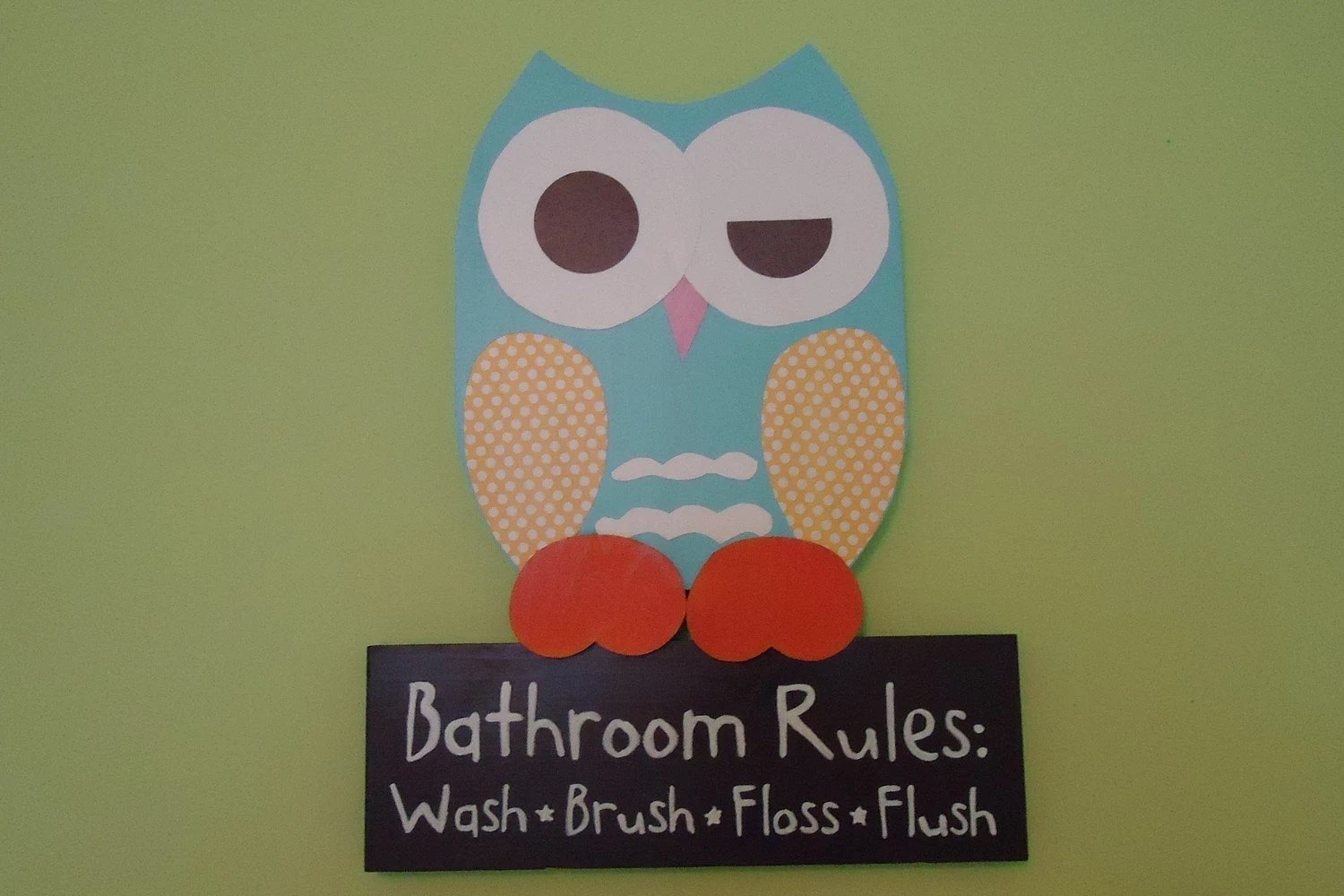 Owl Decor For Bathroom Owl Bathroom Accessories And Decor With Image Fire3fly