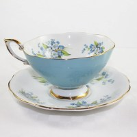 The gallery for --> English Tea Party Clipart