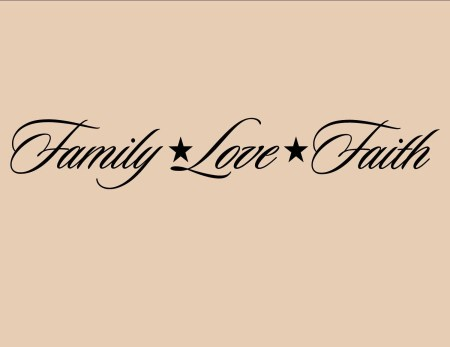 Quotes About Incomplete Family