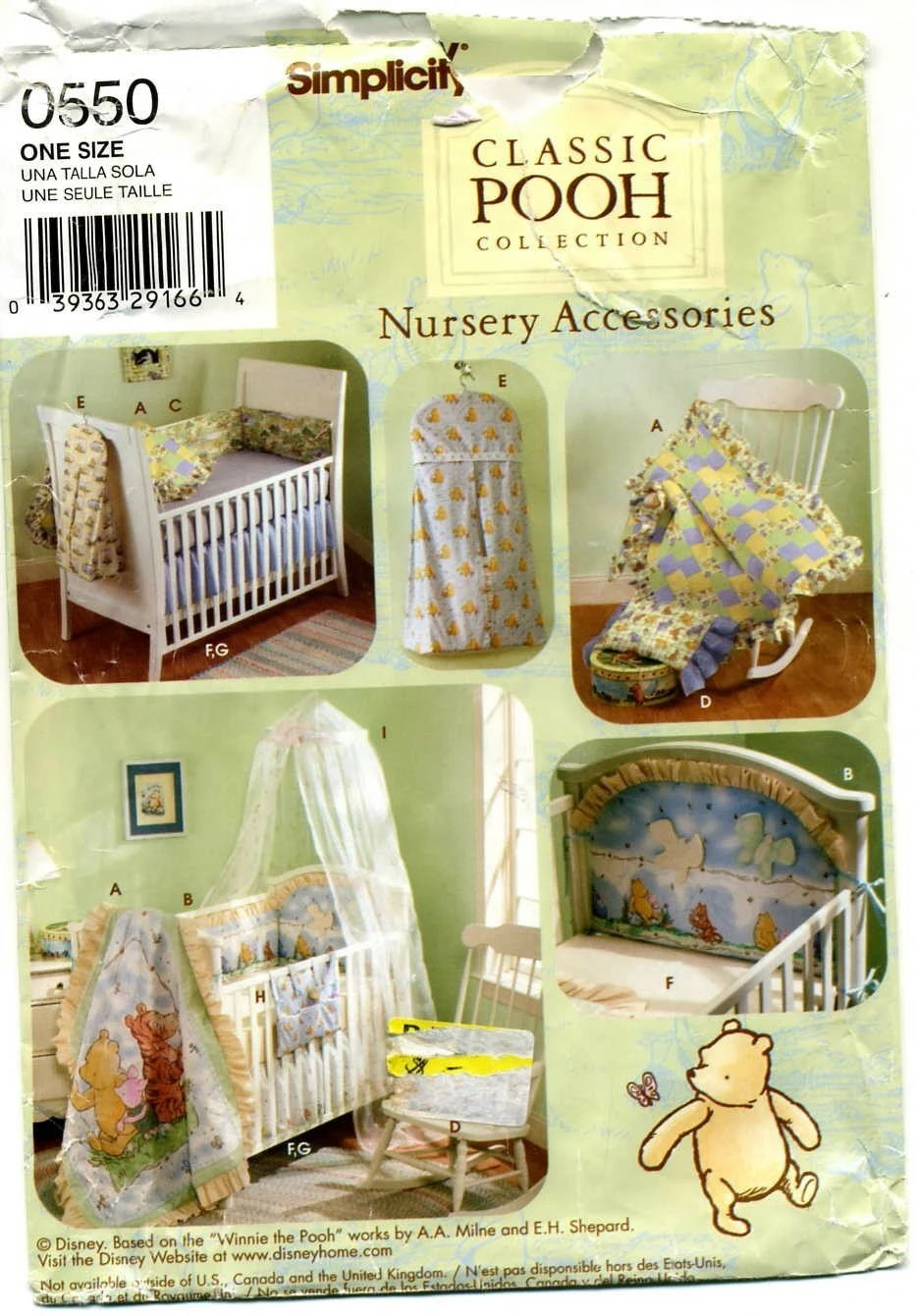 Baby Bassinet Brands Baby Bumper Pad Pattern Free Patterns