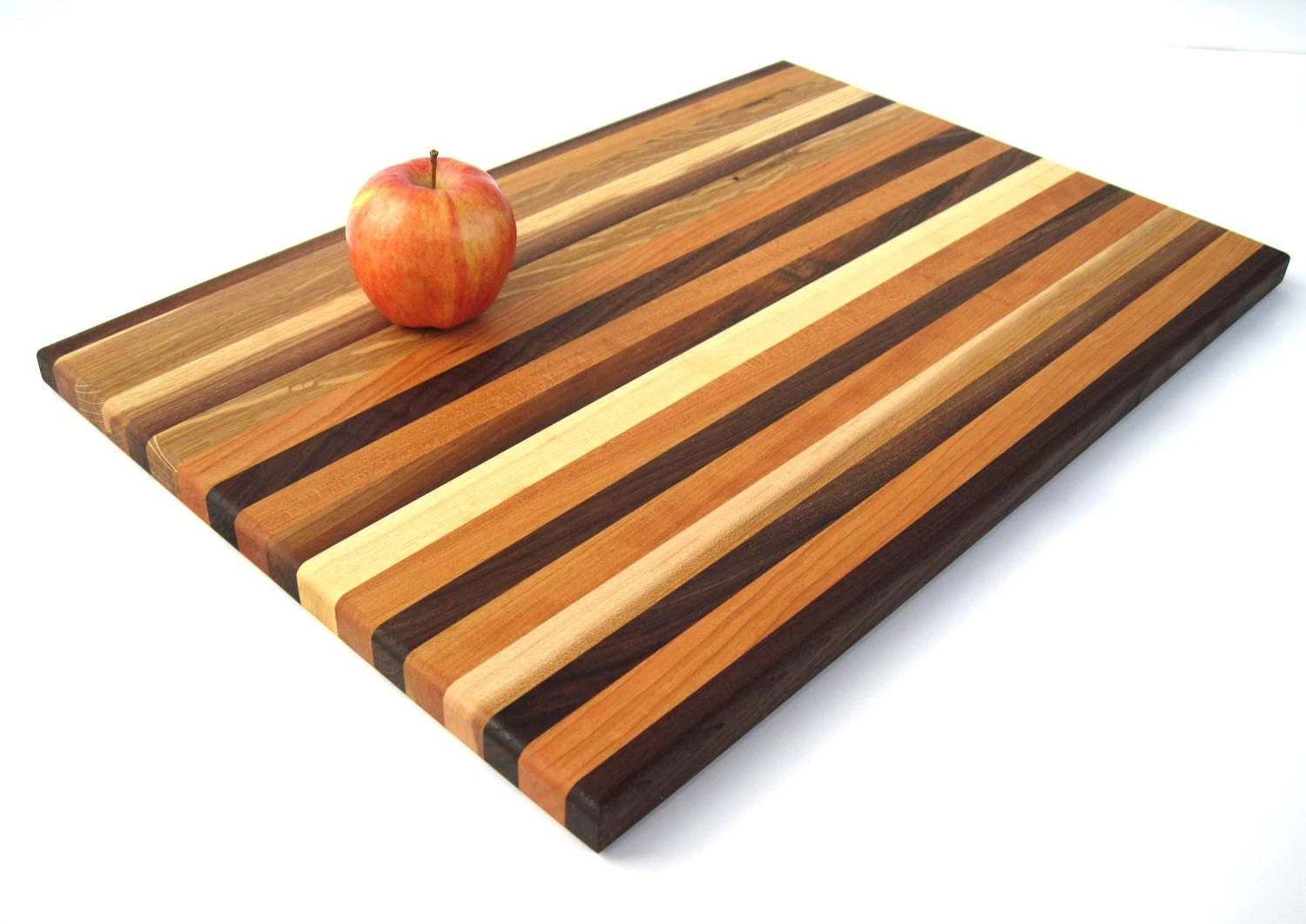 Small Plastic Cutting Boards Handmade Wood Cutting Board Grand And Convinient By