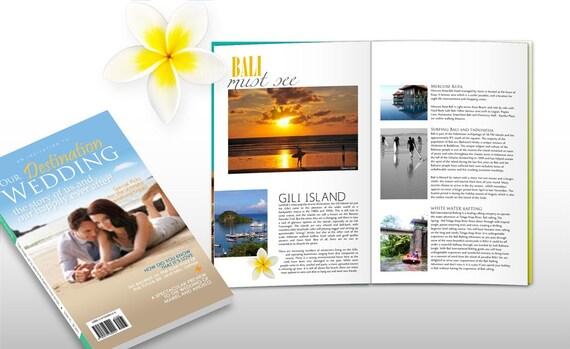 Magazine style wedding invitationPERFECT!! Future Wedding - engagement invitations online templates